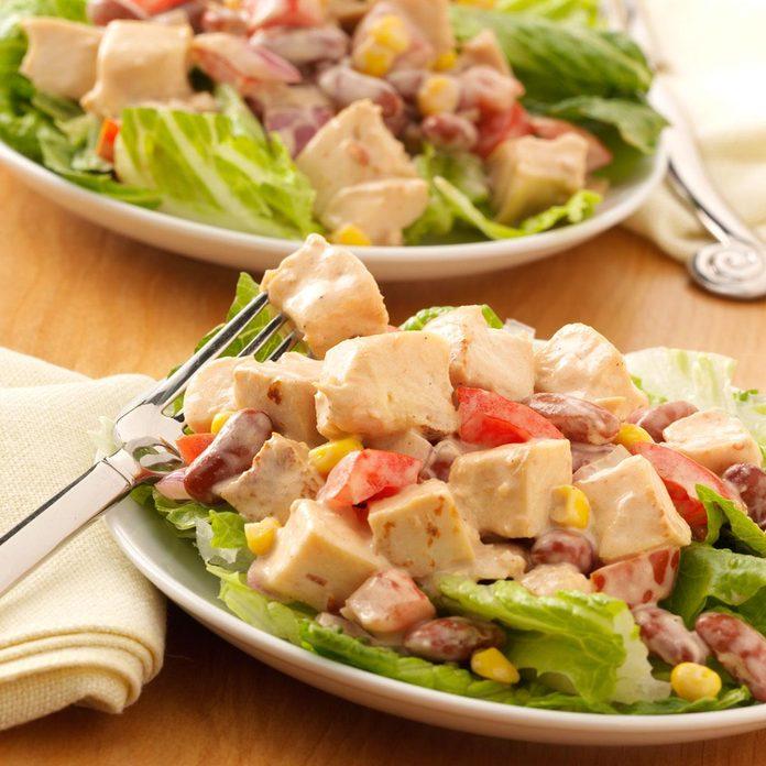 Bbq Ranch Salad Exps33095 Cft944050a02 16 7b Rms 2
