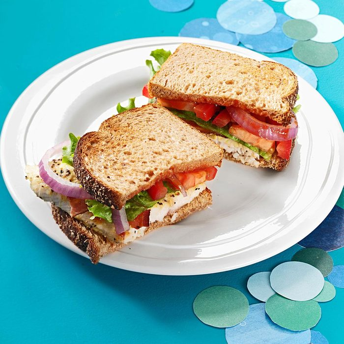 Blt Catfish Sandwiches Exps144135 Sd2401785c12 01 3bc Rms