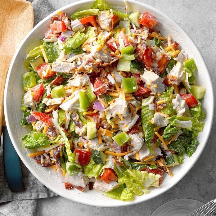 Blt Turkey Salad Exps Opbz18 39131 B06 07 6b 5