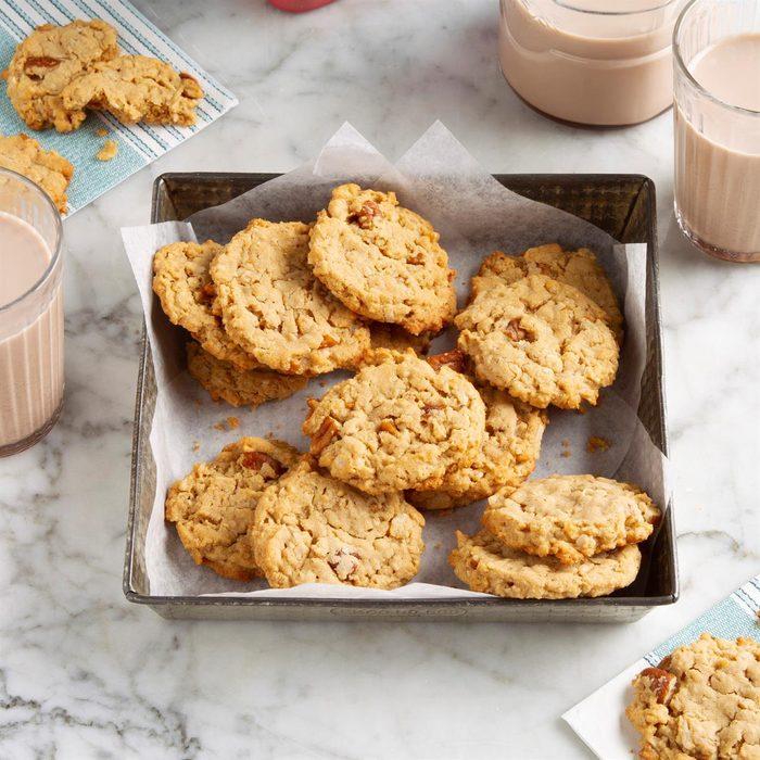 Back To School Cookies Exps Ft21 37464 F 0602 1 1