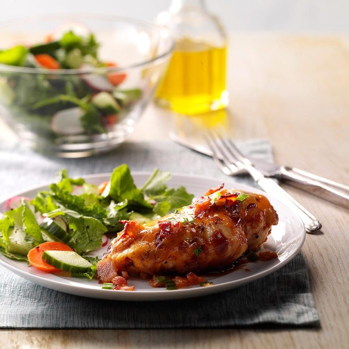Bacon Cheddar Chicken Exps Sdfm17 70731 B10 06 7b 4