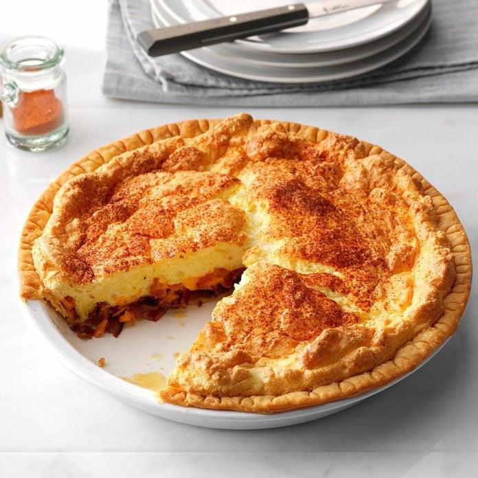 Bacon Cheese Puff Pie Exps Bmz19 8028 E12 04 11b 3