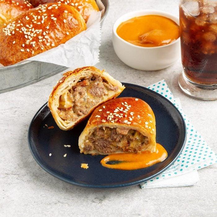 Bacon Cheeseburger Roll Ups Exps Ft21 45594 F 0709 1