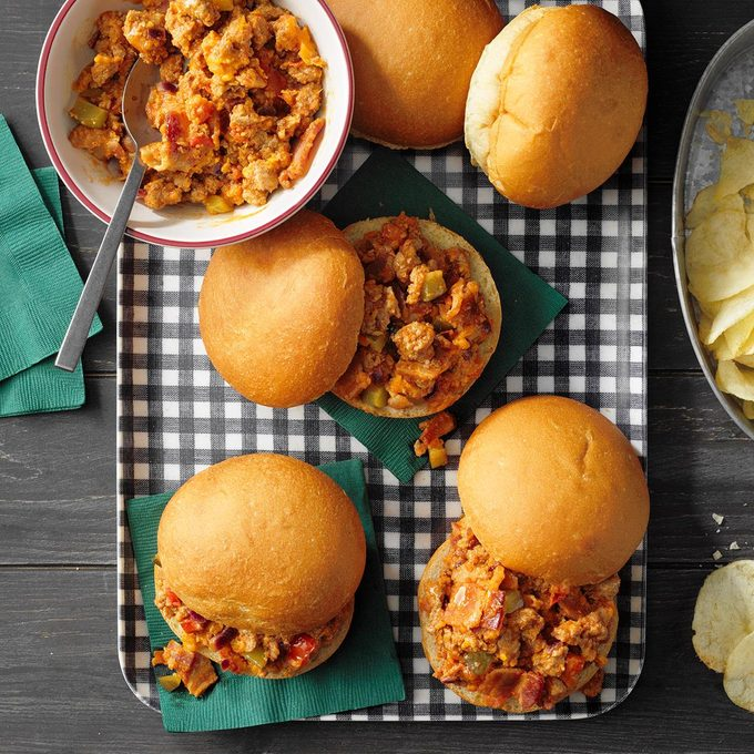Bacon Cheeseburger Sloppy Joes Exps Tohca21 165948 E03 16 7b 4