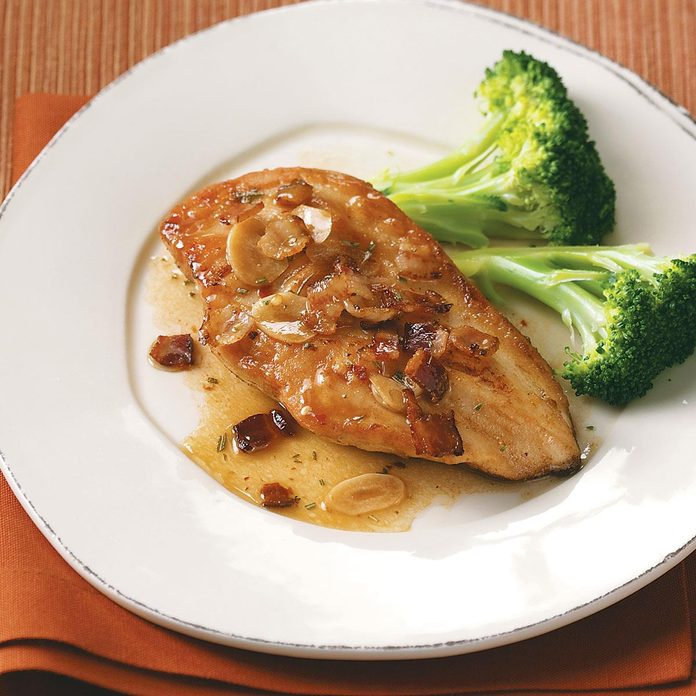 Bacon Rosemary Chicken For Two Exps86793 Sd1999444d06 21 4bc Rms 2