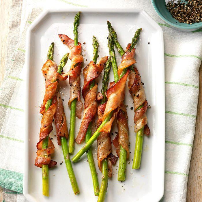 Bacon Wrapped Asparagus Exps Wrsm17 28622 D03 21 5b 7