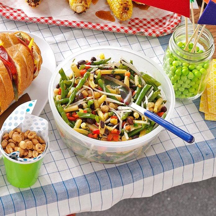 Baja Bean Salad Exps140944 Hc2847498b01 25 1bc Rms 2