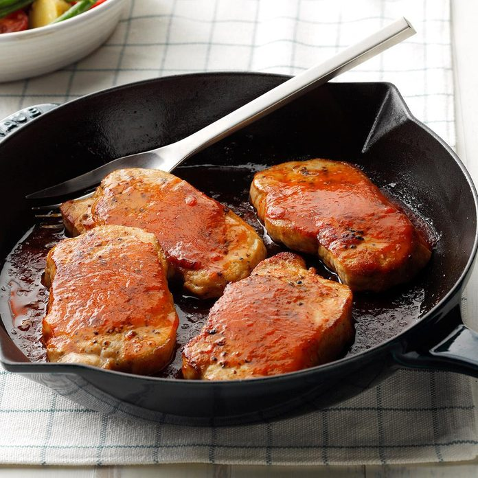 Baked Barbecue Pork Chops Exps Cimz19 33316 B01 09 5b 4