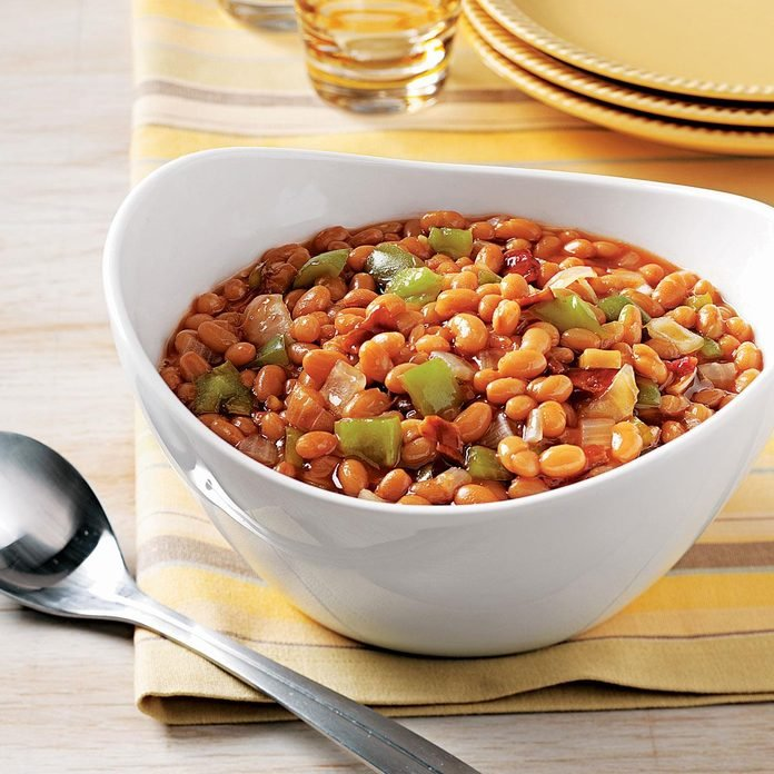 Baked Beans With Bacon Exps49200 Rds1997292a06 30 3bc Rms 2