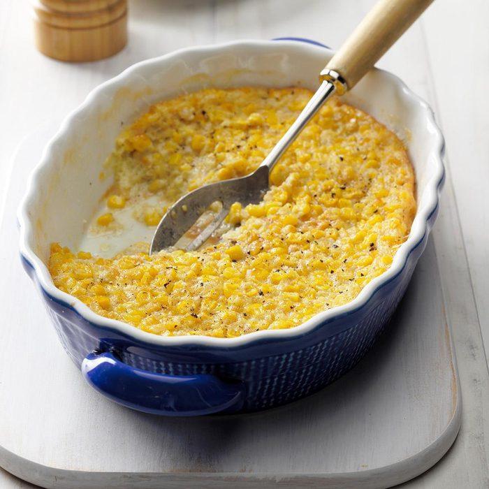 Baked Corn Pudding Exps Hplbz18 28670 B05 17 3b 6