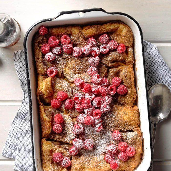 Baked French Toast Exps Tham18 206137 B10 09 5b