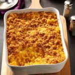 31 Mac and Cheese Recipes Perfect for Thanksgiving
