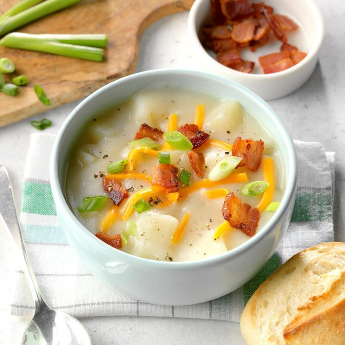 Baked Potato Soup Exps Cf2bz20 7680 B11 22 2b 5