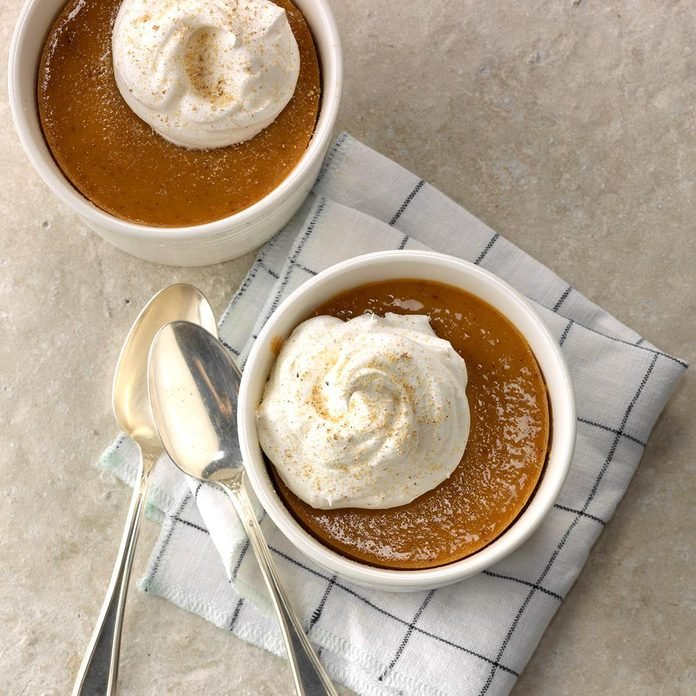 Baked Pumpkin Pudding Exps Pcbbz18 18972 C04 27 4b 1