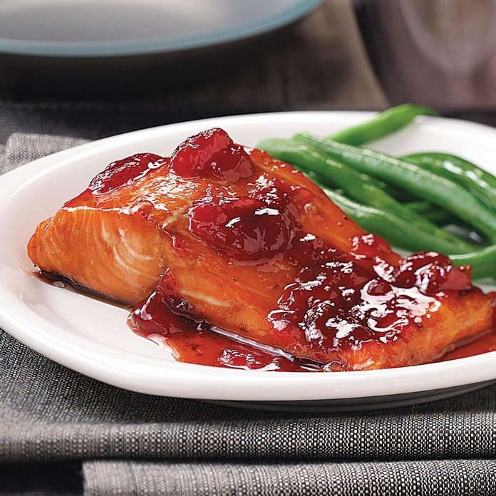 Baked Strawberry Salmon Exps48828 Sd19999443d04 22 3bc Rms 4