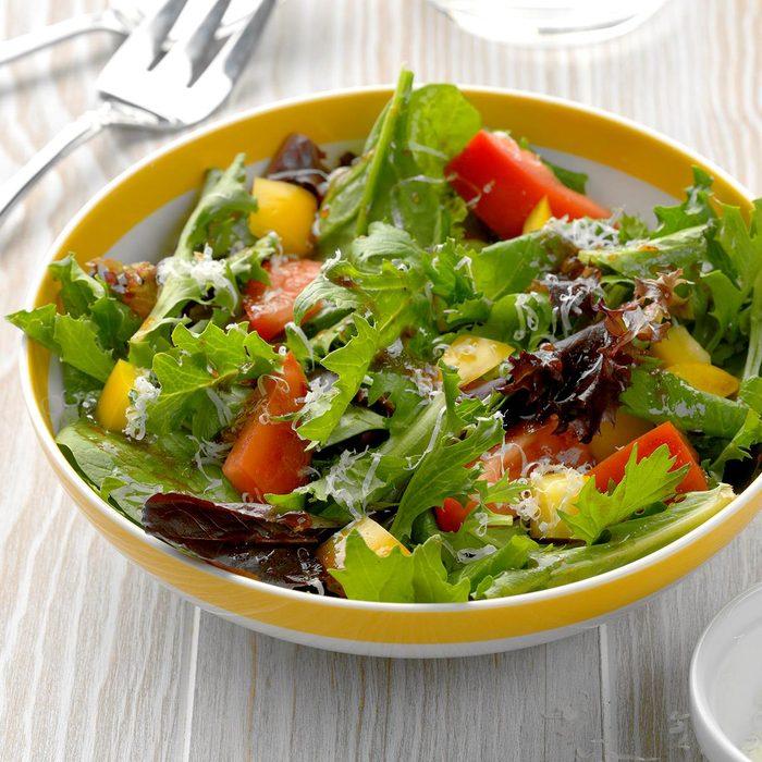 Balsamic Asiago Salad Exps Cf2bz20 28294 B12 10 5b