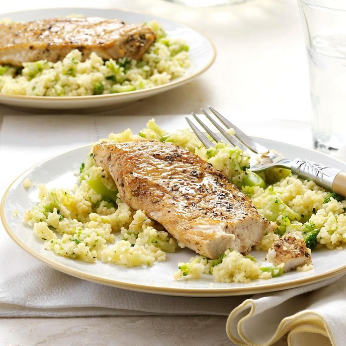 Balsamic Chicken With Broccoli Couscous Exps133770 Sd143205a01 29 5bc Rms 2