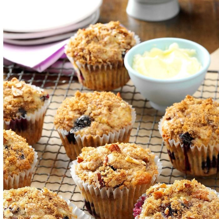 Banana Berry Muffins Exps33512 Fm143298b03 07 1bc Rms 4