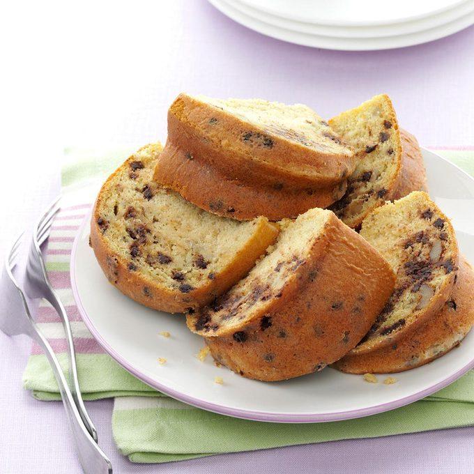 Banana Chip Cake Exps127794 Thhc2377559b01 04 3bc Rms