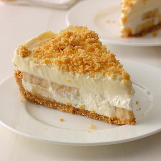 Banana Cream Cheesecake Exps Diyd19 11685 B04 10 1b 12