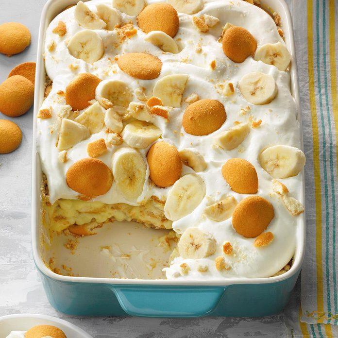 Banana Crumb Pudding Exps Cpbz21 164749 E10 20 3b 1