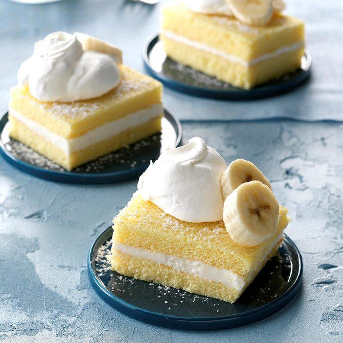 Banana Flip Cake Exps Cpl19 141401 C11 06 11b 4