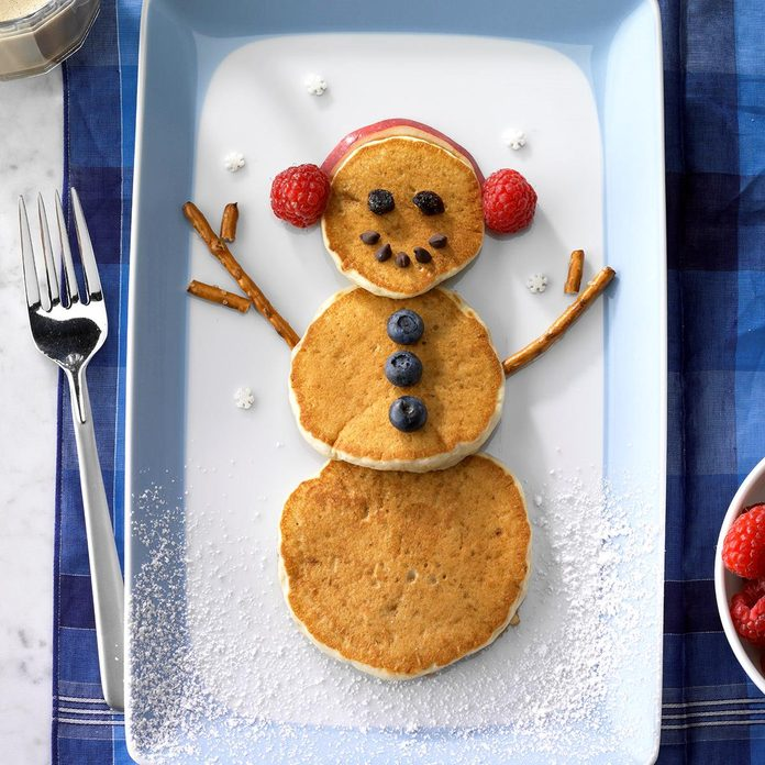 Banana Pancake Snowmen Exps Thca18 41771 C08 31 5b 4