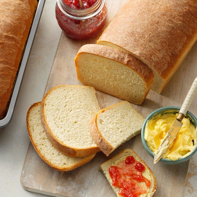 Basic Homemade Bread Exps Tohcom20 32480 C01 26 2b 17