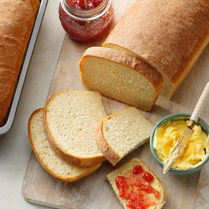 Basic Homemade Bread Exps Tohcom20 32480 C01 26 2b 20