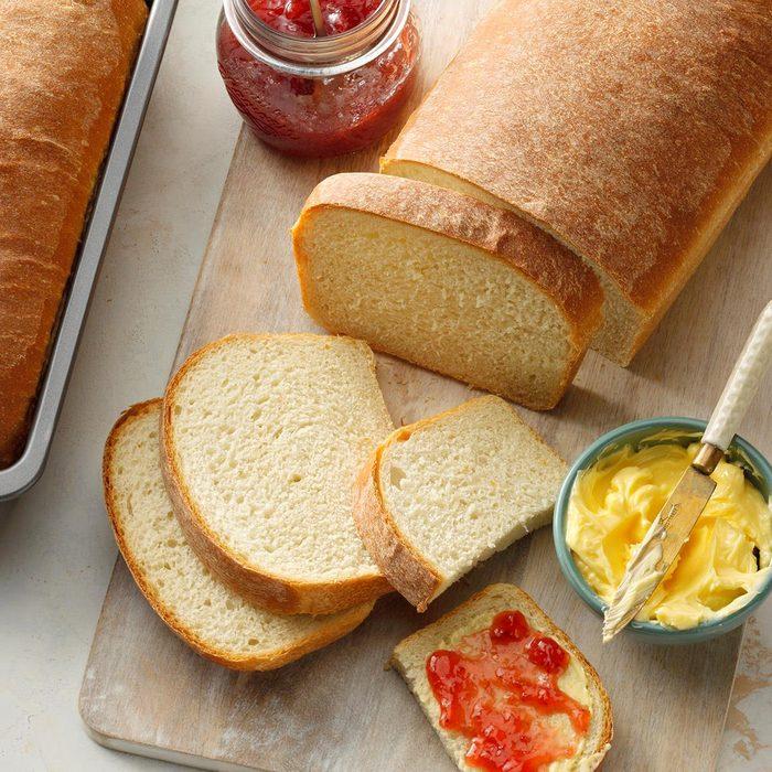 Basic Homemade Bread Exps Tohcom20 32480 C01 26 2b 23