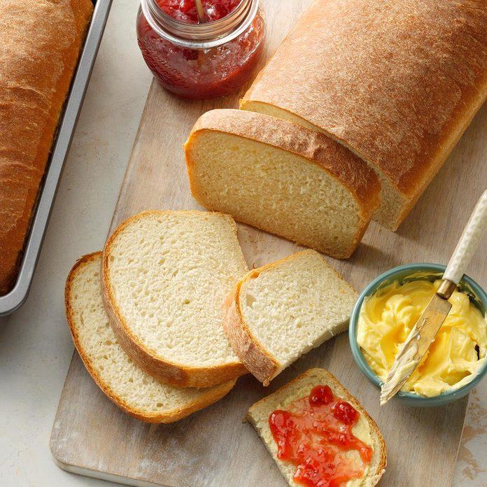 Basic Homemade Bread Exps Tohcom20 32480 C01 26 2b 9