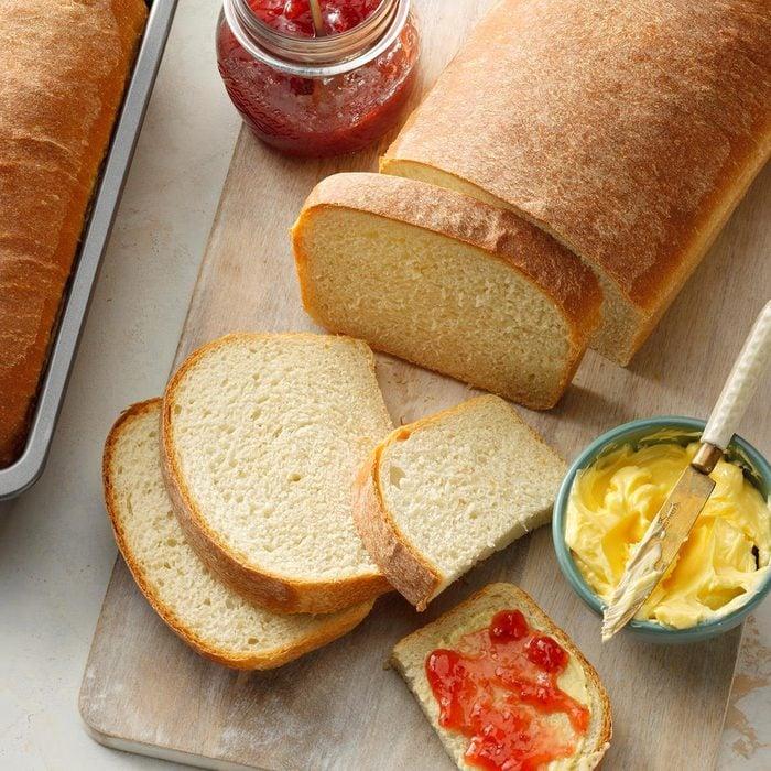 Basic Homemade Bread Exps Tohcom20 32480 C01 26 2b