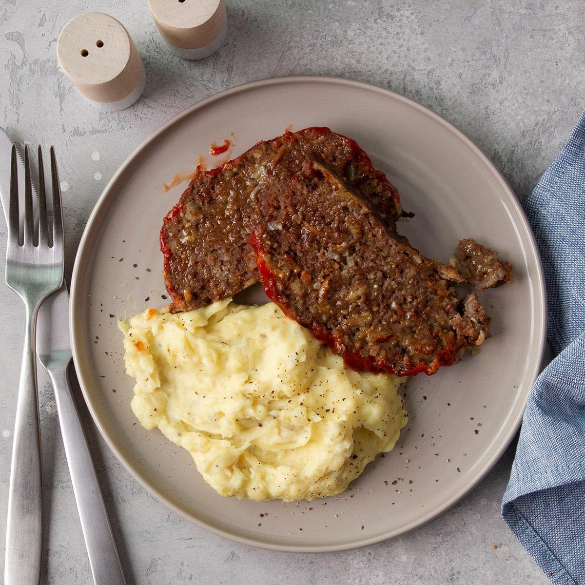 Basic Meat Loaf Exps Ft20 27563 F 0519 1 Home 3
