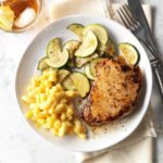 40 Quick Dinner Ideas for Busy Mondays
