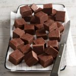 8 Common Fudge Mistakes and How to Fix Them
