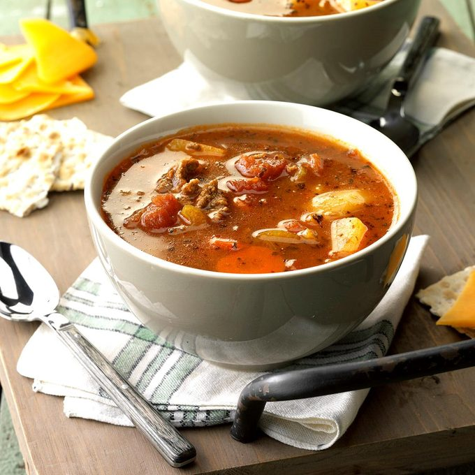 Beef Vegetable Soup Exps Sscbz18 20647 D09 08 1b