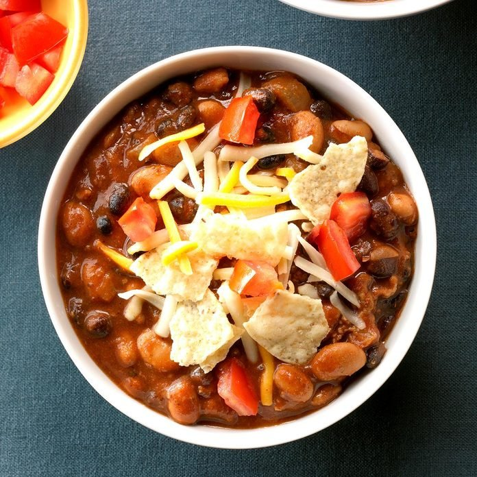 Beef And Bean Taco Chili Exps Thd17 212215 D08 15 8b 2