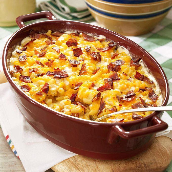 Beer Macaroni Cheese Exps148495 Th2379807c10 31 3b C 2