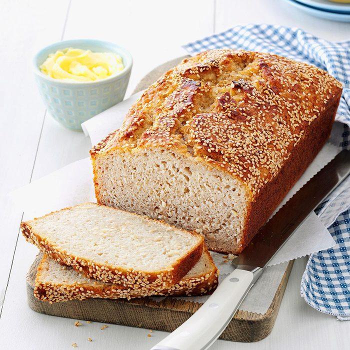 Beernana Bread Exps160017 Sd2847494b02 12 5bc Rms 3