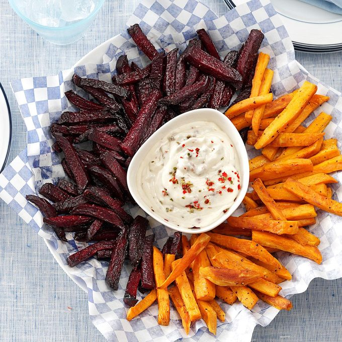 Beet And Sweet Potato Fries Exps97784 Hca2379809c02 22 6bc Rms 1