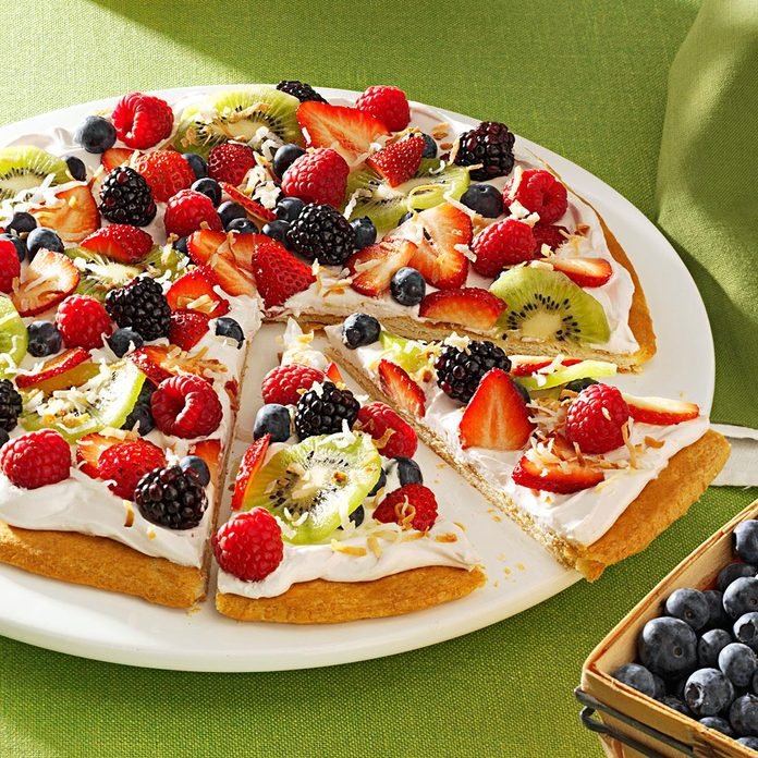 Berries N Cream Pizza Exps121582 Rds2028401a11 29 3bc Rms 2