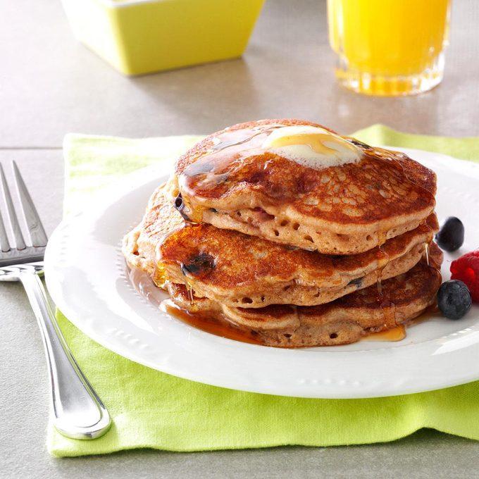 Berry Granola Pancakes Exps88837 Sd143205d01 24 1bc Rms 2