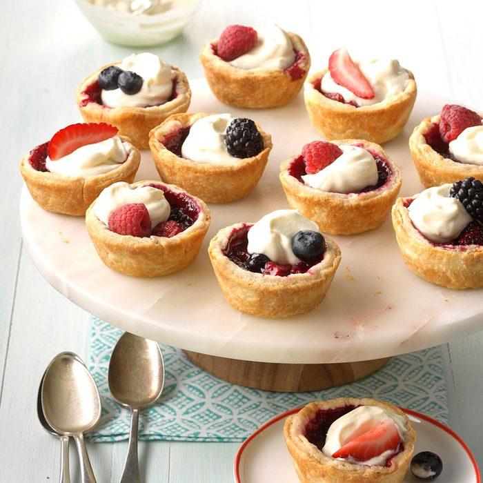 Berry Tartlets Exps Hca18 69772 C05 19 4b 3