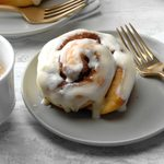 How to Make the Best Homemade Cinnamon Rolls