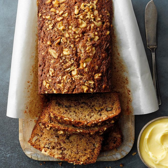 Best Ever Banana Bread Exps Tohdj20 3309 E07 31 7b 38