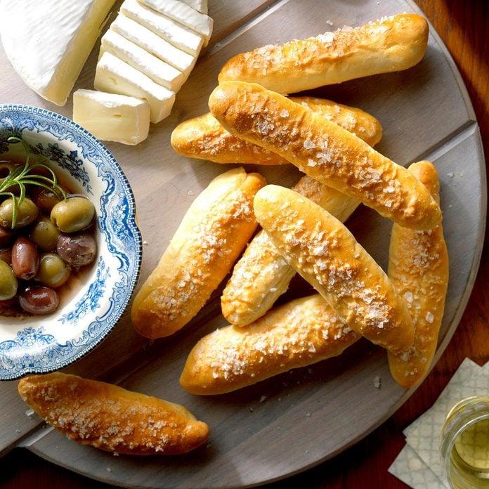 Best Ever Breadsticks Exps Thca18 3015 B05 18 3b 4