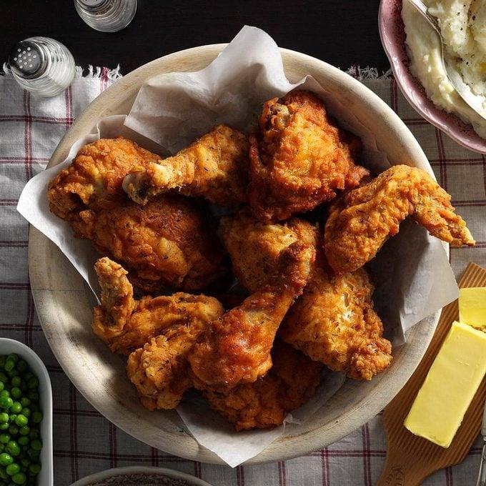 Best Ever Fried Chicken Exps Mcmz16 23240 B07 12 3b