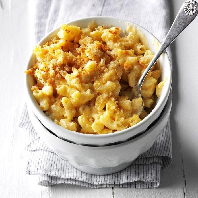 Best Ever Mac Cheese Exps Thn16 198047 D06 14 3b 4