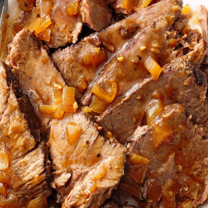 Best Ever Roast Beef Exps Tohca22 59346 E08 26 3b