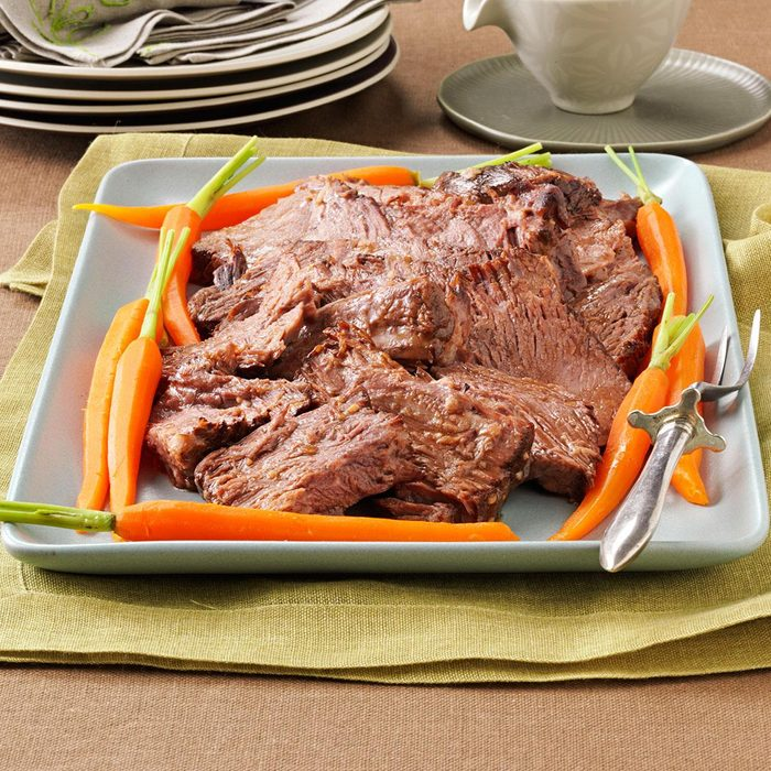 Best Ever Roast Beef Exps59346 Sd2401785d12 02 3bc Rms 3